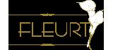 Fleurt Logo
